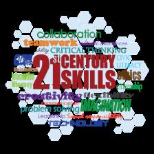 21century_logo